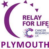 Cancer Research UK - Relay for Life Plymouth 2017