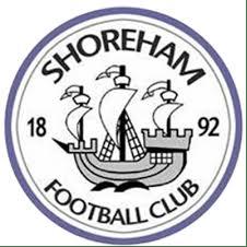 Shoreham Football Club