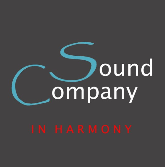 Sound Company