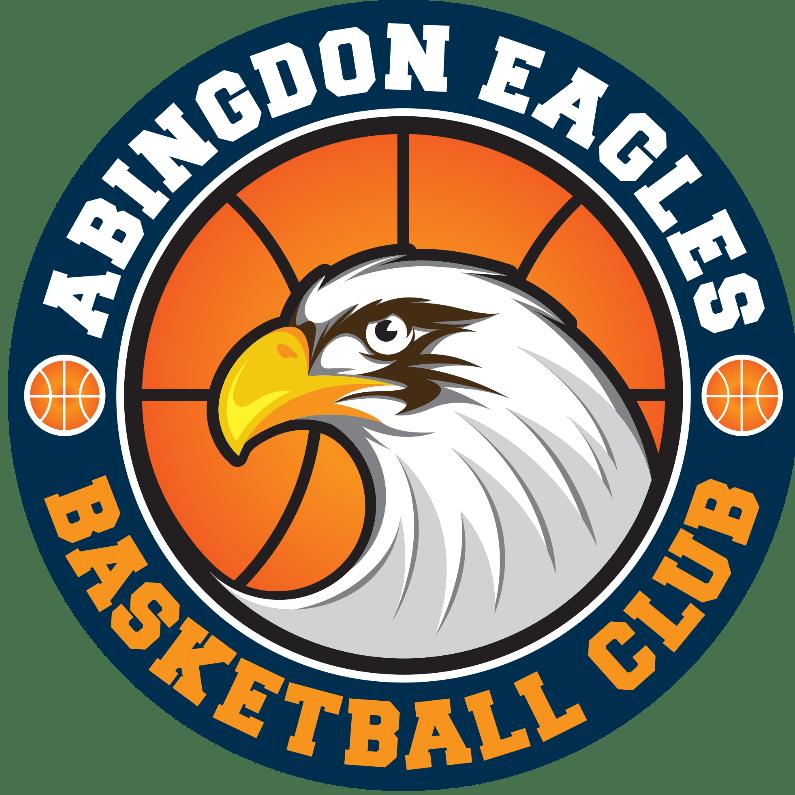 Abingdon Eagles Basketball Club