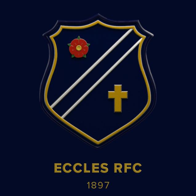 Eccles Rugby Club