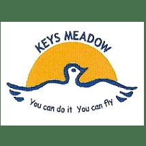 Keys Meadow Primary School - Enfield