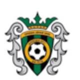 Warden AFC