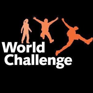 World Challenge Costa Rica and Nicaragua 2018 - Maisie Watts