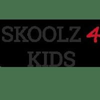 skoolz4kids - Charity Commission Fund