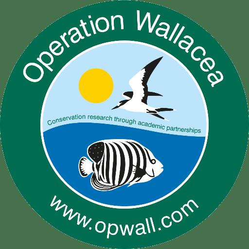 Operation Wallacea Madagascar 2020 - Jessica Taylor