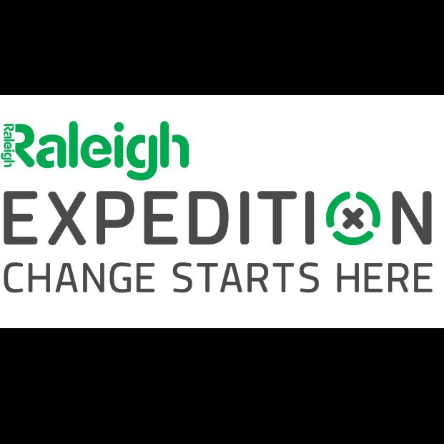 Raleigh International Cost Rica 2021 - Bill Rollings