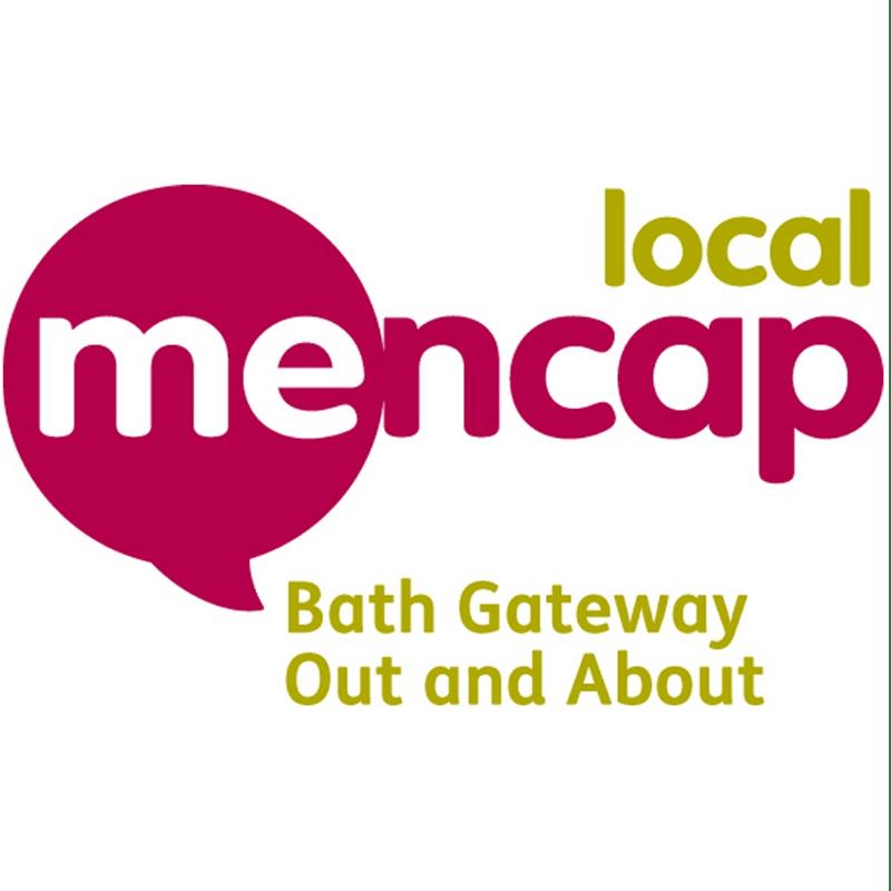 Bath Gateway Out & About