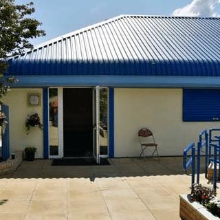 The Carrbridge Centre Ltd