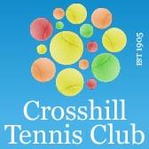 Crosshill Tennis Club