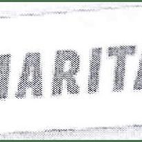 Darlington Samaritans
