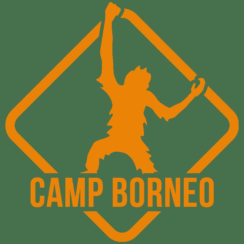 Camp International Borneo 2020 - Eva Chater