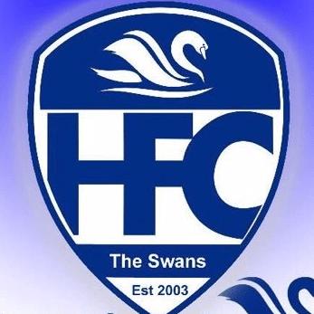 Hampton FC