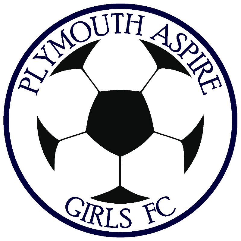 Plymouth Aspire FC