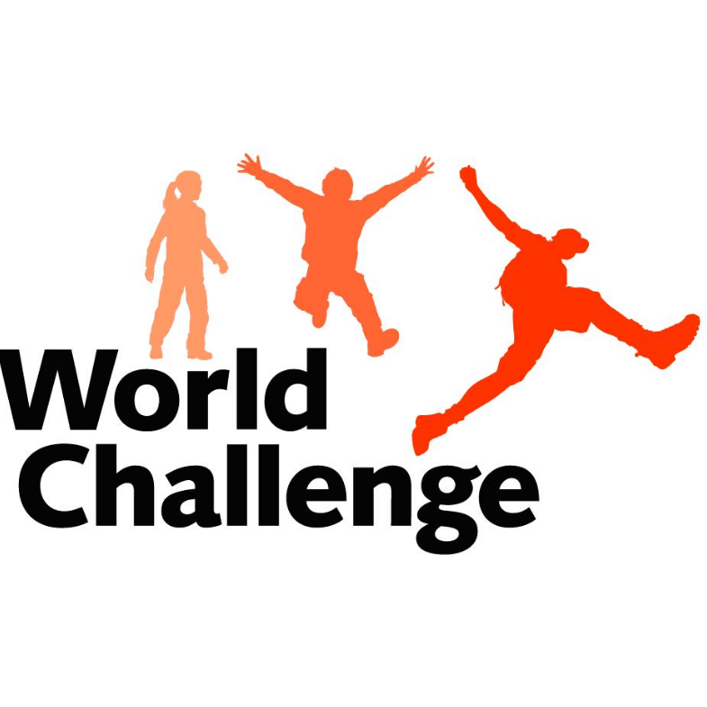 World Challenge India 2018 - Finlay Lacey