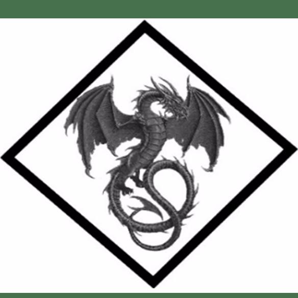 Wyvern Explorer Scout Unit