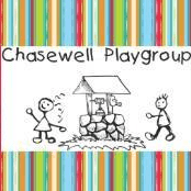 Chasewell Playgroup - Banbury