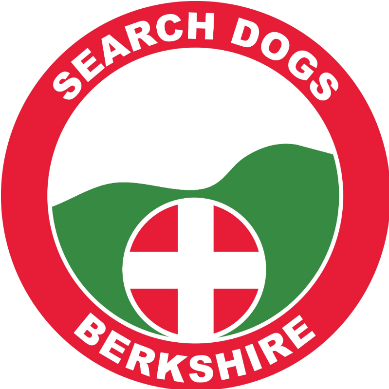 Berkshire Search & Rescue Dogs