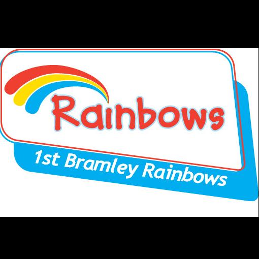 1st Bramley Rainbows