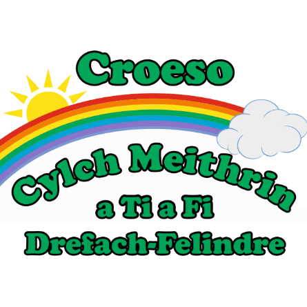 Cylch Meithrin Drefach Felindre