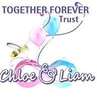 Chloe And Liam Together Forever Trust