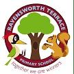 Ravensworth Terrace Primary School New Build - Birtley