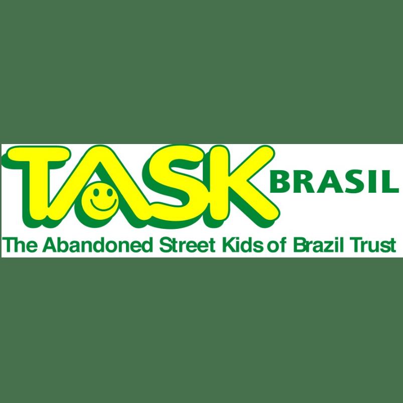 Abandoned Street Kids of Brazil Trust-Task Brasil