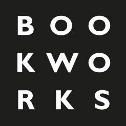 Book Works