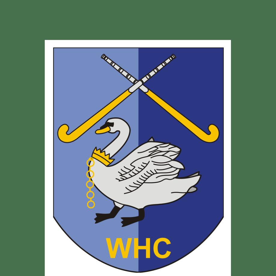 Wycombe Hockey Club