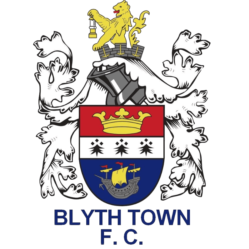 Blyth Town Football Club