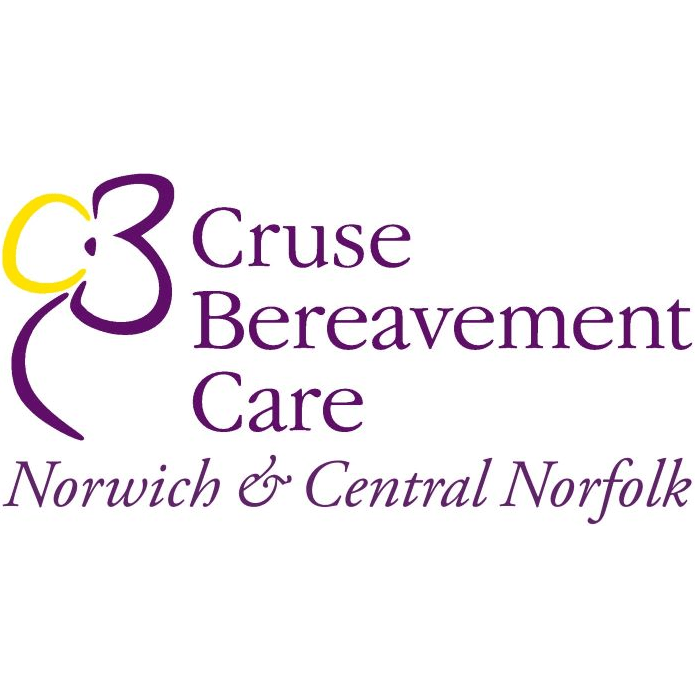 Cruse Bereavement Care (Norwich & Central Norfolk)