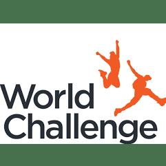 World Challenge Belize 2021 - Megan Cloet