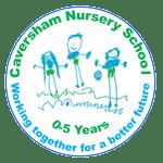 Caversham Nursery School