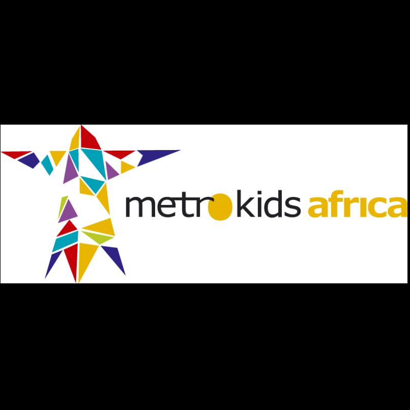 Metro Kids Africa