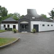 Beare Green Village Hall