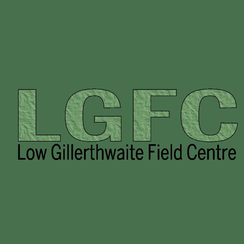 Low Gillerthwaite Field Centre