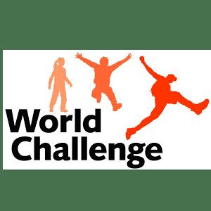 World Challenge 2018 Costa rica - Jeremy Bolton