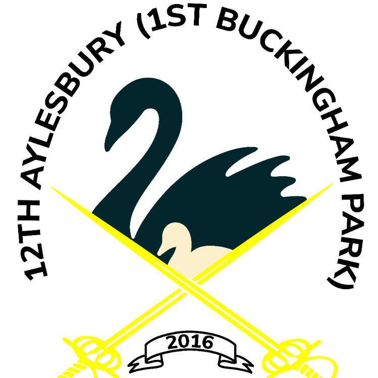 12th Aylesbury Scout Group