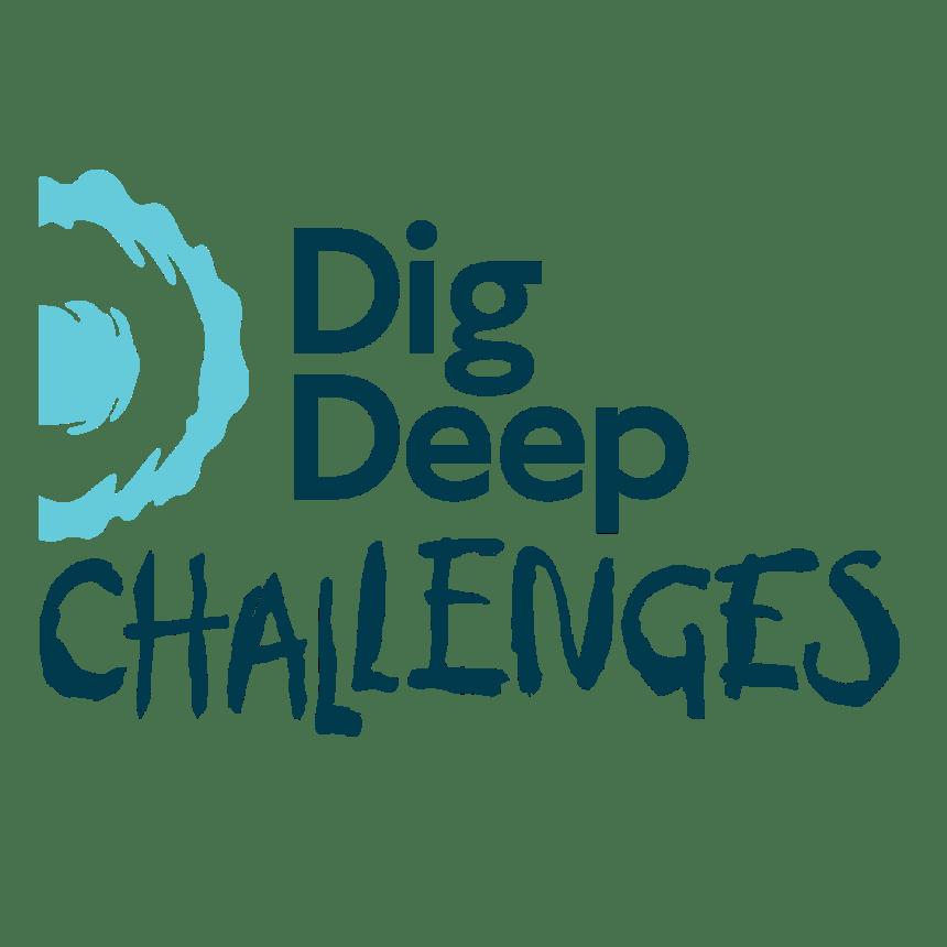 Dig Deep Mount Kilimanjaro 2020 - Euan Rosher