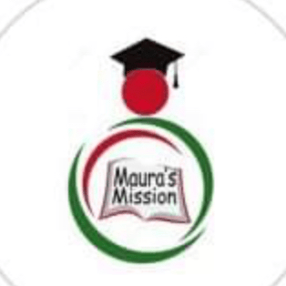 Maura's Mission