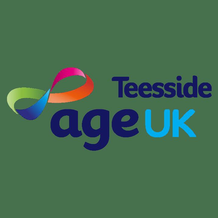 Age UK Teesside