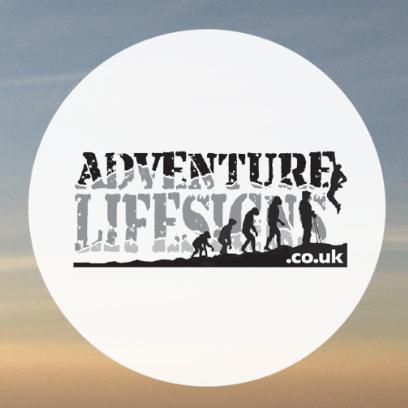 Adventure Lifesigns Nepal 2019 -  Ethan Lunt
