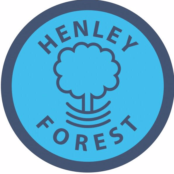 Henley Forest of Arden FC
