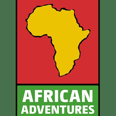 African Adventures Kenya 2017 - Emma Logg