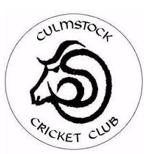 Culmstock Cricket Club