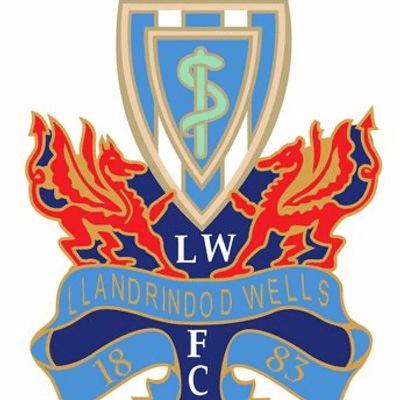Llandrindod Football Club