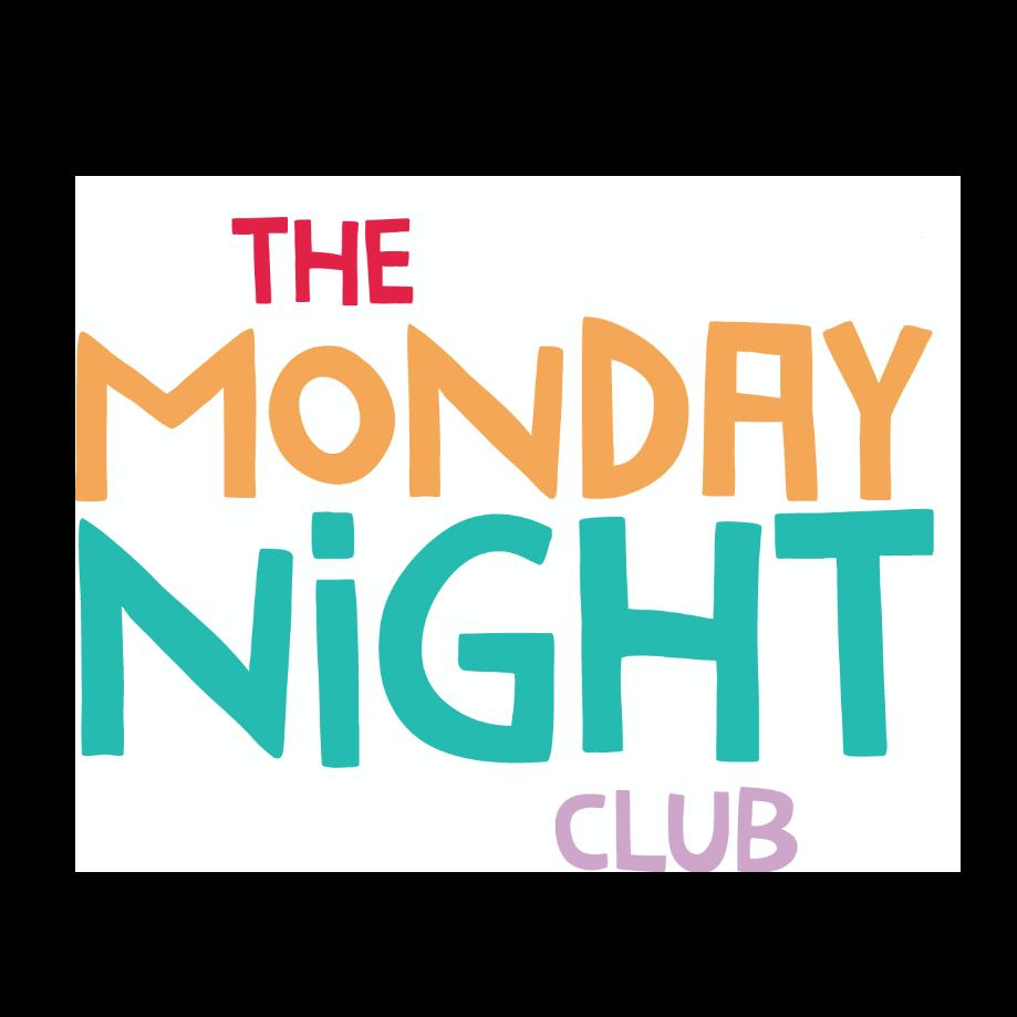 The Monday Night Club