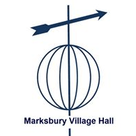 Marksbury Village Hall