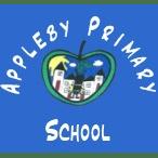 Appleby Primary PTFA