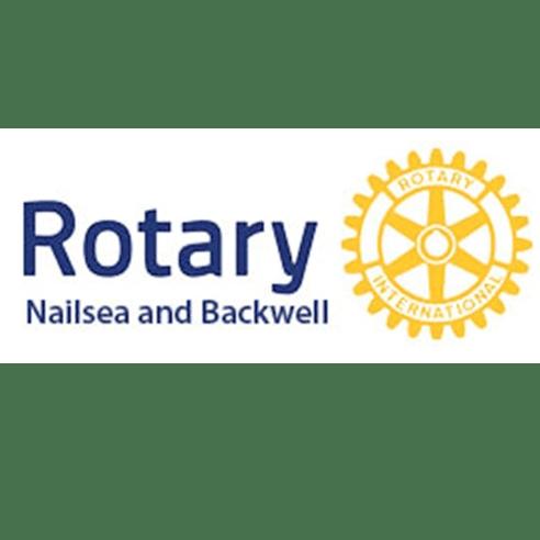 Rotary Nailsea & Backwell